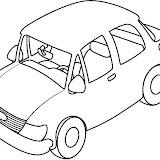 CAR_BW_thumb.jpg