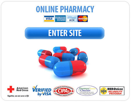Buy Cheap Lamisil (Terbinafine Hydrochloride) Generic Tablets - Terbinafine 250mg Buy Online