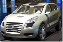 hydrogen-cars-gm-sequel