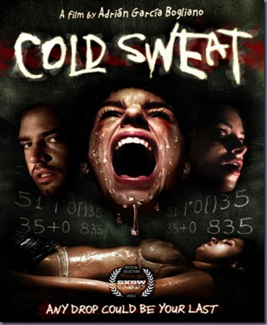 Cold-Sweat-Poster-350x495