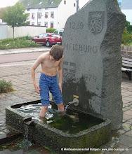 2009-08_Jugendwallfahrt_038.JPG