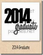2014 graduate-200