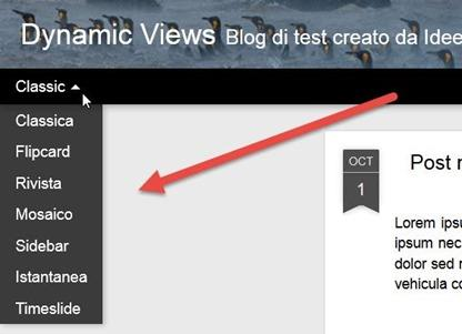 dynamic-views-blogger