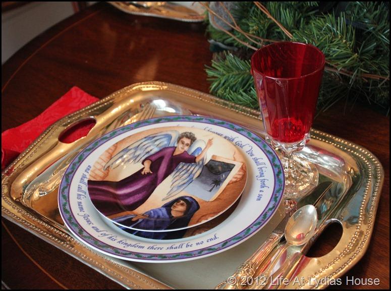 Bethlehem Christmas 7