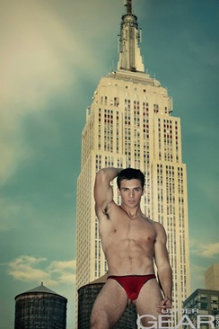 philip fusco undergear in the city-01