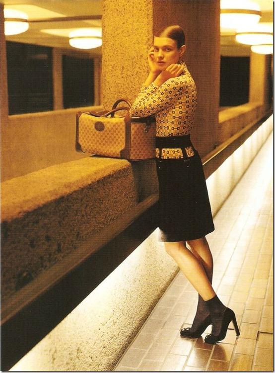 love_magazine_2011_3