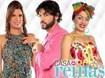 CasaReinas_17-01-13