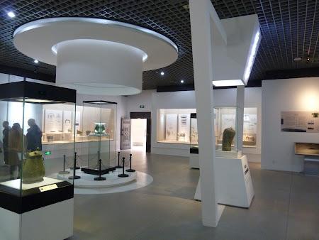 Muzeu Zhenjiang