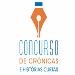 CONCURSOCRONICASHISTORIASCURTASUNISC