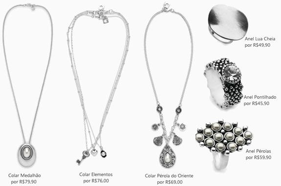 moda-bijoux-imaginarium-colares_anel