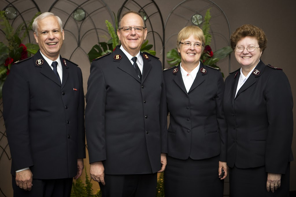 Commissioning-2014-Long Service-53