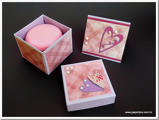 Gift Box and note card (6)