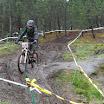 Vigo_bike_Contest_2014 (10).jpg