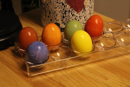 Italian-Easter-Braids004