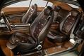 2003-Opel-Insignia-Concept-73406