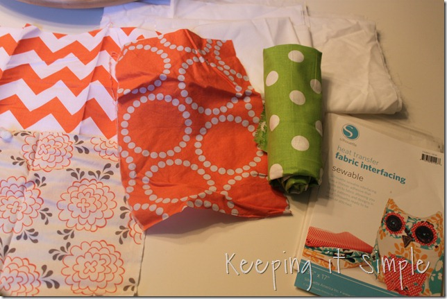 pumpkin pillow (1)