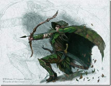 Elven_Ranger