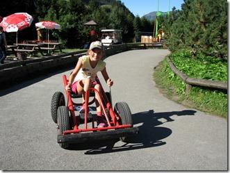 Austria - 2012 2012-08-19 053
