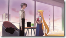 [Aenianos]_Bishoujo_Senshi_Sailor_Moon_Crystal_07_[1280x720][hi10p][766CD799].mkv_snapshot_06.01_[2015.02.19_20.55.34]