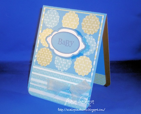 Baby Card_MTME_PPS14