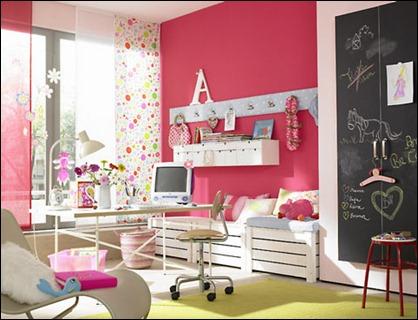 habitaciones chicas1