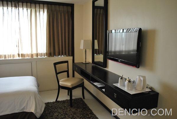 Quest Hotel Cebu 02