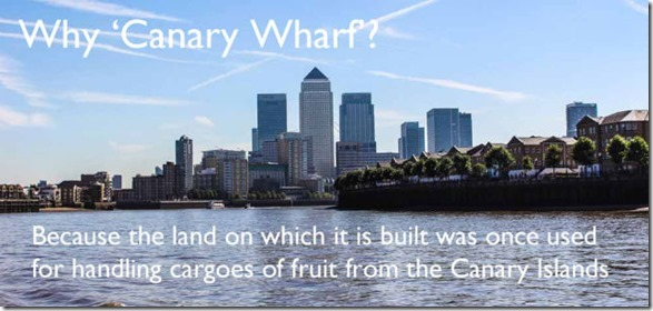 london-interesting-facts-25