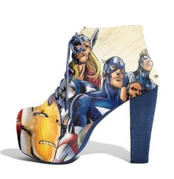 avengers-shoe