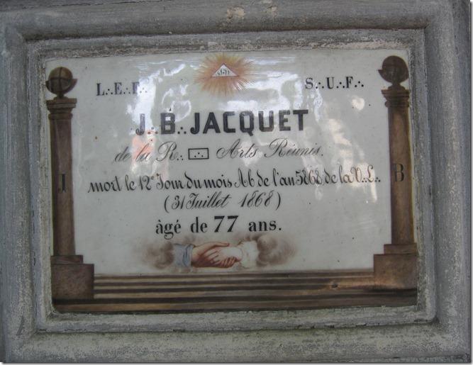 Jaquet & (2)