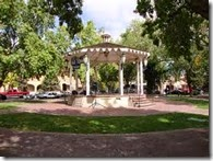 Albuquerque Sq