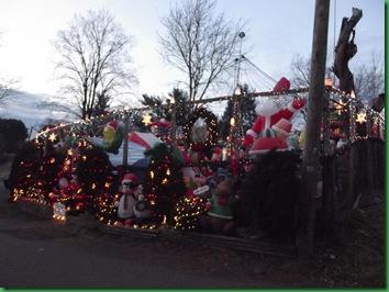 Holiday Lights 010