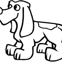 colordog1.jpg