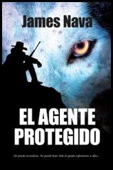 Portada-El_agente_protegido_-_James_Nava-198x300