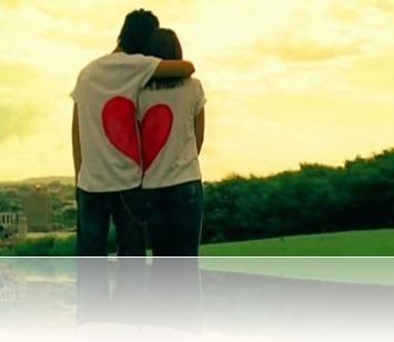 ความรักความเข้ากันได้ตามราศีปี 2555