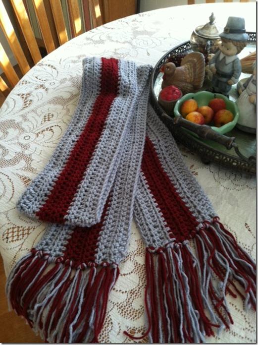 osuscarf2