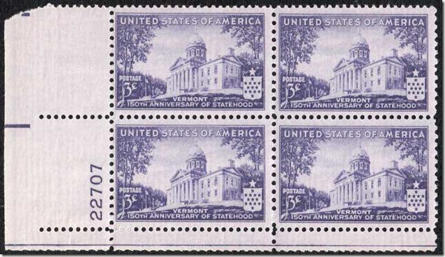 US-903-1941-pb-22707-ll