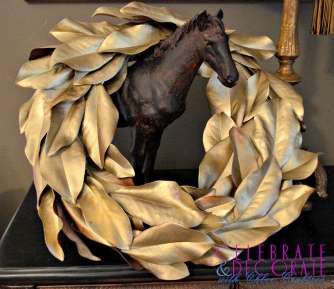 Golden-Magnolia-Wreath1