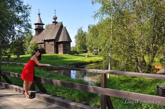 Kostroma_6.jpg