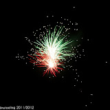 Vuurwerk Jaarwisseling 2011-2012 07.jpg