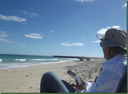 Thursday afternoon beach (21)