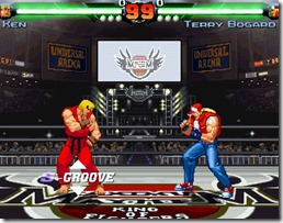 Street_Fighter_vs_Fatal_Fury_II fan game (4)