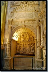 CatedralInterior (9)