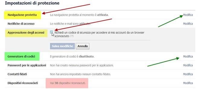impostazioni-protezione-facebook