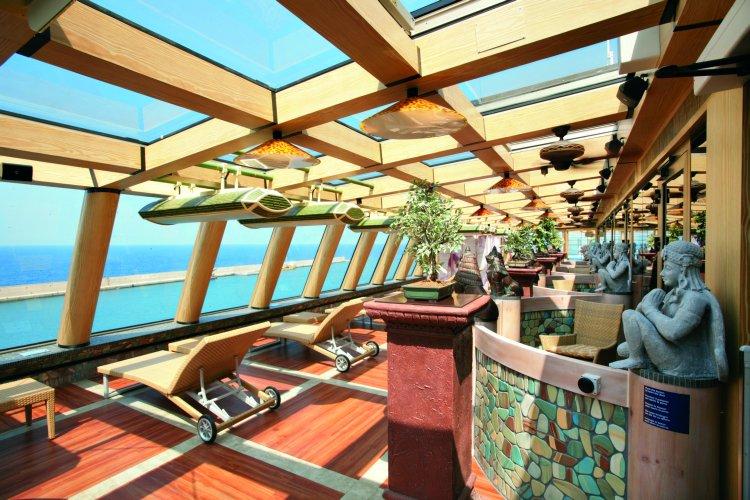 Costa Concordia bild25