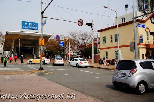 2013Busan1654.jpg
