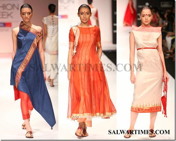 Vaishali.S_Designer_Collection