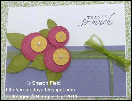 1.Punchy_flowers_Sharon_Field_Createdbyu_blogspot_020711