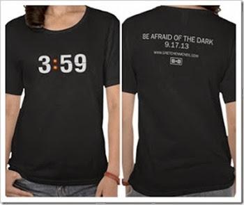 shirt-mock-up_thumb3