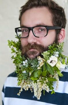 309_Beards
