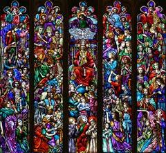 Communion_of_Saints_001